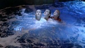 H2O: wystarczy kropla: s1e26