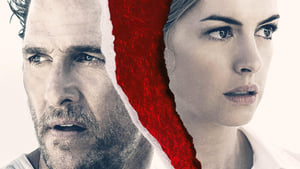 Serenity (2019) Hollywood Full Movie Watch Online Free Download HD