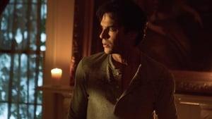 The Vampire Diaries 7×11