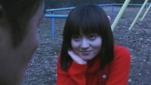 Japanese movie from 2002: Tomie: Forbidden Fruit