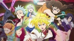 poster The Seven Deadly Sins