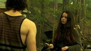 Hemlock Grove Season 1 Episode 1