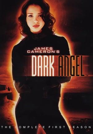 Dark Angel Season 1 Episode 1