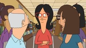 Bob's Burgers Season 10 Episode 5