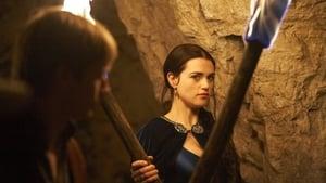 Przygody Merlina: s1e3