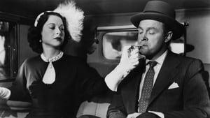 My Favorite Spy (1951)