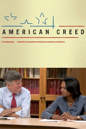 Image American Creed