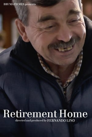 Retirement Home streaming