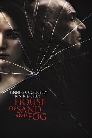 House of Sand and Fog-Azwaad Movie Database