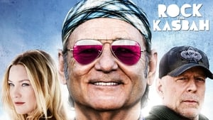 Rock the Kasbah [2015]