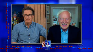 Watch S6E137 - The Late Show with Stephen Colbert Online