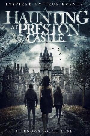 Image Preston Castle