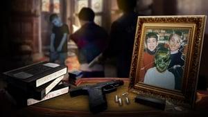 Resident Evil: Childhood