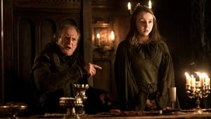 Game of Thrones S06E06 720p HEVC HDTV x265 300MB