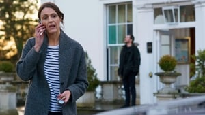 Episodio TV Online Doctor Foster HD Temporada 1 E3 Episode 3