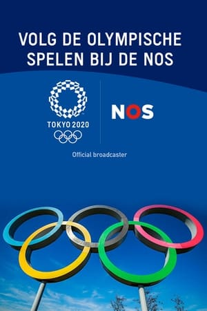 Image NOS Olympische Spelen
