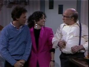 Saturday Night Live Season 10 Episode 10