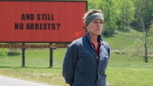 Three Billboards Outside Ebbing, Missouri (vf)