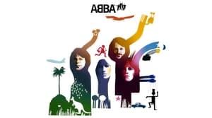 АББА: Фильм