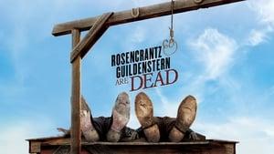 Rosencrantz & Guildenstern Are Dead – Ο Ρόζενκραντζ και ο Γκίλντενστερν είναι νεκροί