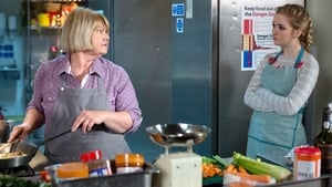 EastEnders Season 32 : Episode 57