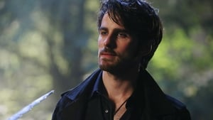 Once Upon a Time 5×11