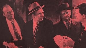 Blueprint for Robbery (1961)
