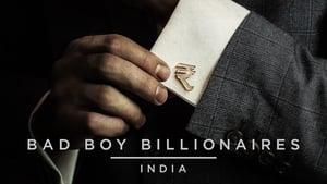 Bad Boy Billionaires: India (2020) online ελληνικοί υπότιτλοι