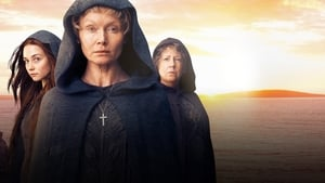 Lambs of God Temporada 1