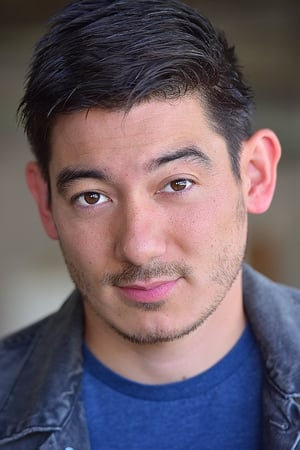 Scott Ryan Yamamura isEvan
