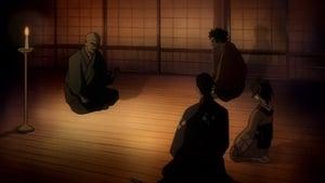Samurai Champloo Season 1 Episode 10