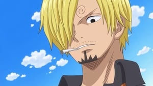 One Piece 19×878