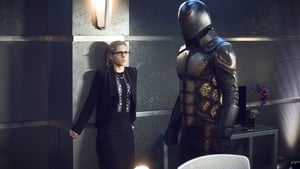 Arrow – Season 4 Episode 17