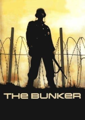 The Bunker-Jason Flemyng