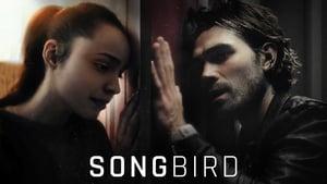 โควิด 23 ไวรัสล้างโลก Songbird (2020)