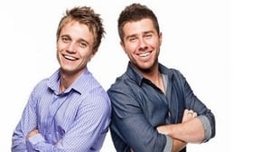 My Kitchen Rules Season 4 :Episode 7  Sam & Chris (VIC - Group 2)