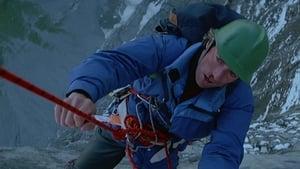 Akcja na Eigerze