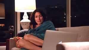 Girlfriends' Guide to Divorce: 1×3