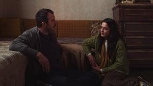 8 em Istambul: Temporada 1 Episódio 8