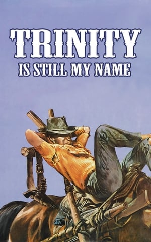 Play Trinity Is Still My Name