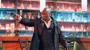 Phim Giải Đấu Sinh Tử (2009) Thuyết Minh