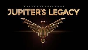Jupiter's Legacy (2021)