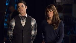 Glee: 6×4