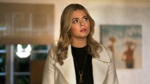 Pretty Little Liars: The Perfectionists sezonul 1 episodul 1