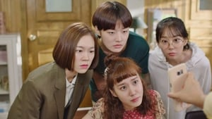 Age of Youth: 2×9