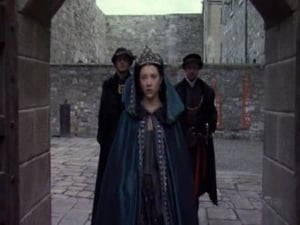 The Tudors Season 2 Episode 9