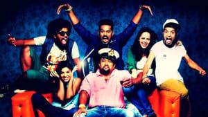Malayalam movie from 2013: Honey Bee
