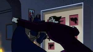 Batman: The Brave and the Bold Season 2 Episode 23