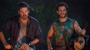 Assistir Wrecked 1a Temporada Episodio 09 Dublado Legendado 1×09