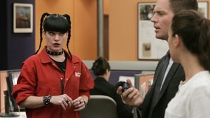 NCIS - Lost and Found Wiki Reviews
